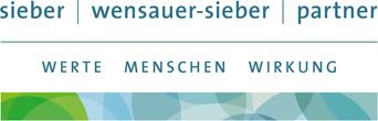 sieber | wensauer-sieber | partner