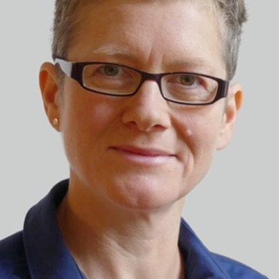 Martina Edin