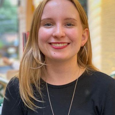 Pia Heckmann